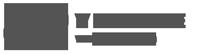 Vendere web dizajn m-logo